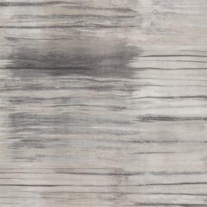 Wallpaper 114