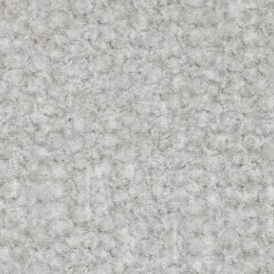 Wallpaper 73