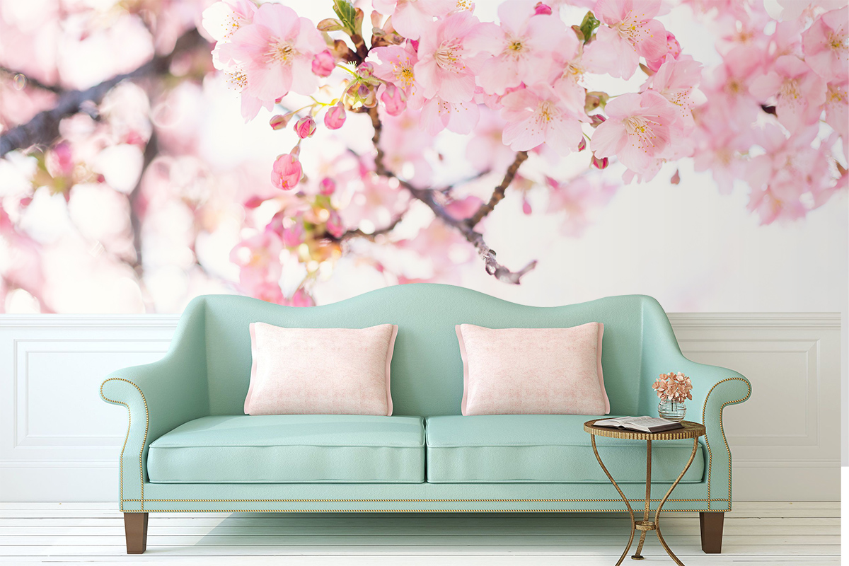 Custom Wallpapers Wallpaperscoza