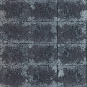 Wallpaper 108