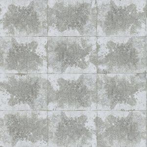 Wallpaper 110