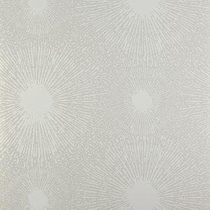 Wallpaper 74