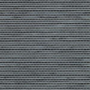 Wallpaper 95