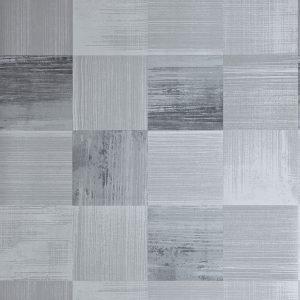 Wallpaper 89