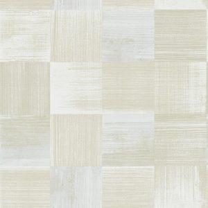 Wallpaper 92