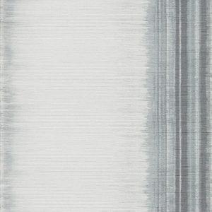 Wallpaper 12
