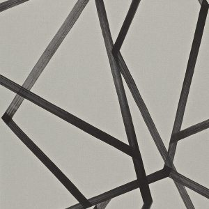 Wallpaper 34