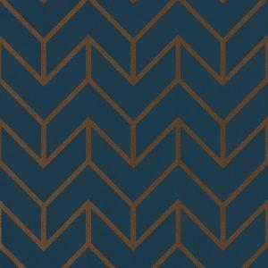 Wallpaper 53