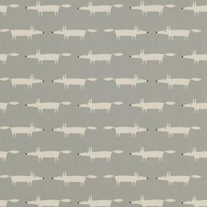 Wallpaper 269