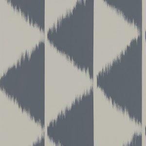 Wallpaper 283