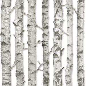 Wallpaper 129
