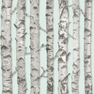 Wallpaper 130