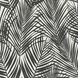 Wallpaper 139
