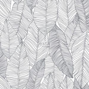Wallpaper 142