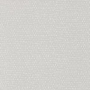 Wallpaper 181