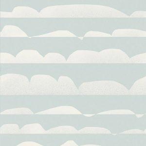 Wallpaper 160