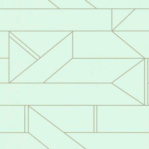 Wallpaper 153