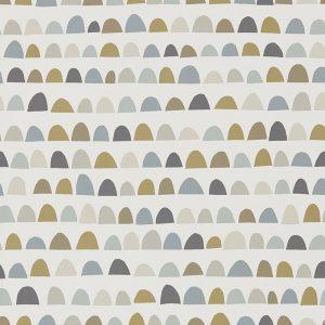 Wallpaper 209