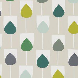 Wallpaper 211